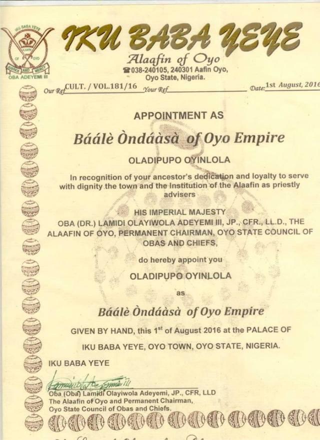 baale-ondaasa-of-oyo-empire